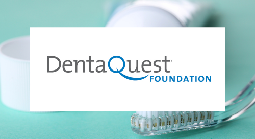 BlueJeans Helps DentaQuest Foundation Eliminate Dental Disease