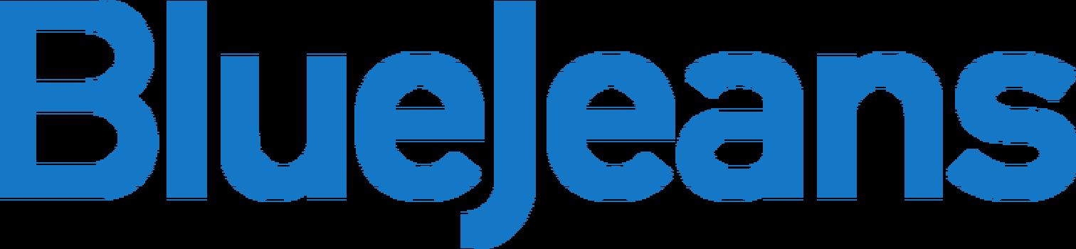 BlueJeans Resources Hub logo