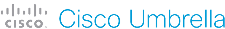 Cisco Umbrella Resources logo