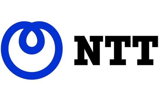 NTT European Data Centers logo