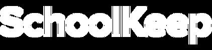 SchoolKeep Resources logo