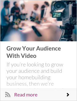 Grow Your Audience With Video