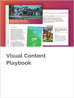 Visual Content Playbook