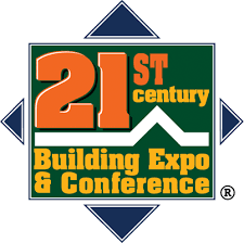 BDX Will Be Attending The 2016 21st Century Building Expo