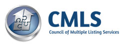 BDX will be exhibiting at CMLS 2016.