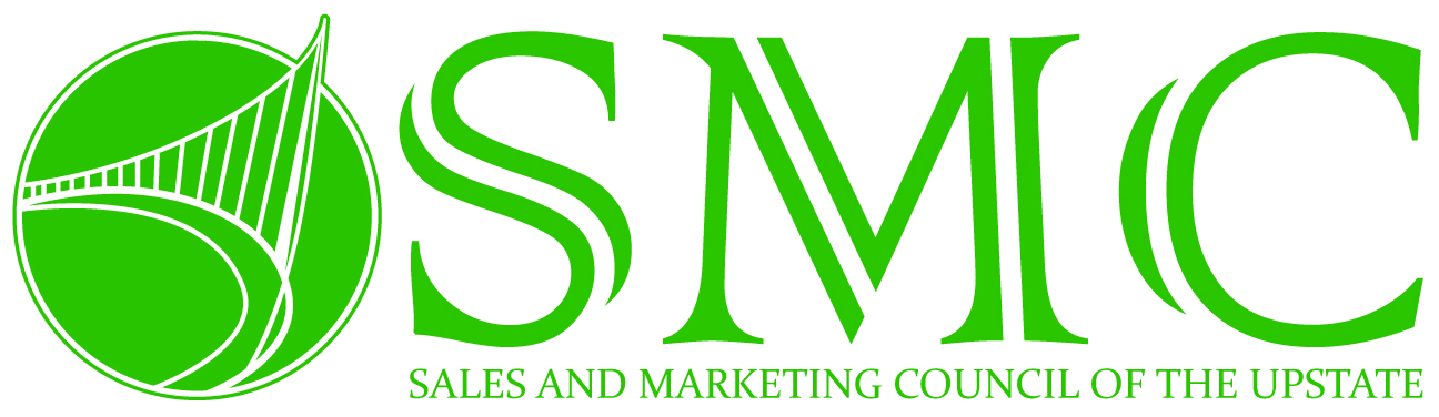 BDX's Tammie Smoot will be participating in the 2016 Sales and Marketing Conference.