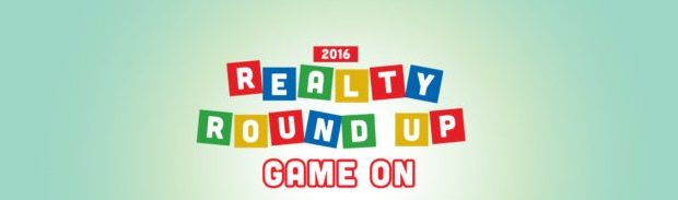 BDX will be attending the 2016 Realty Round Up