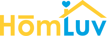HomLuv Launches Revolutionary Way For New Home Buyers To Find The Perfect Home