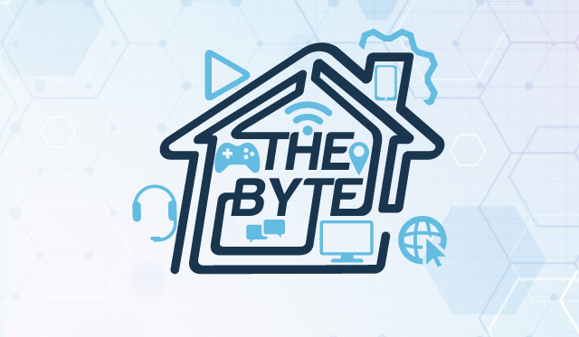 BDX's BYTE Features Talking Plants, VR Streaming, A Zero-Waste Restaurant, Smart Homes, And AI Software For Coders.