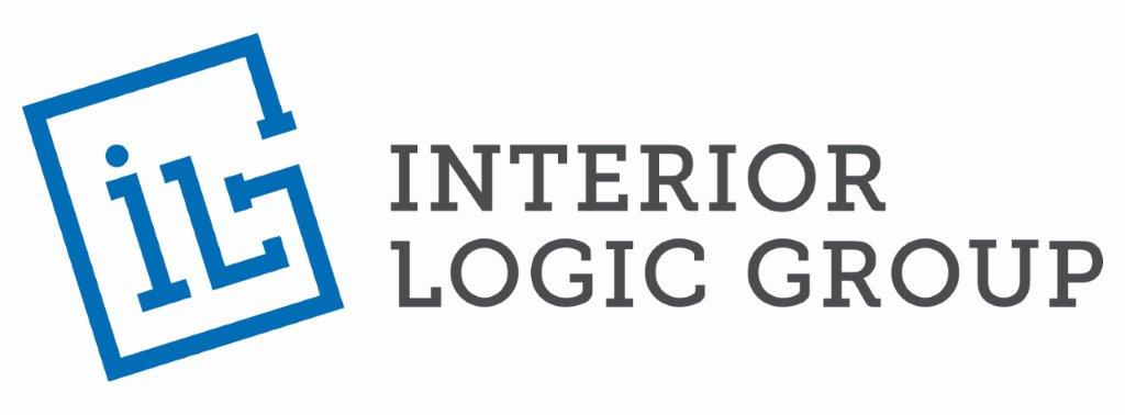 Interior Logic Group to Co-Sponsor BDX's Home Merchandising Experience Summit