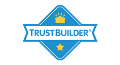 Builder's Digital Experience (BDX) Launches TrustBuilder, Their Ratings And Reviews Program