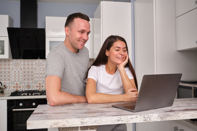 3 Advantages of Virtual Tours For Home Builders