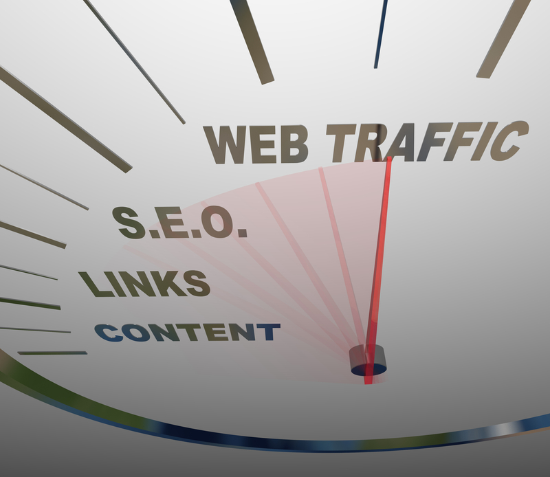 Top Traffic Sources For Home Builders