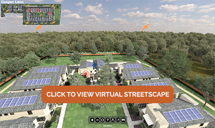 Virtual Streetscapes are the next big thing in visual marketing.