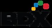 BDX University | Builder Education logo