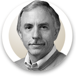 Joel Shu, M.D., MBA