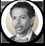 Eyas Hattab, MD, MBA