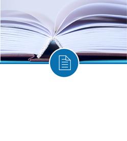 CoPQ White Paper