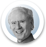 Dr. Bruce Friedman