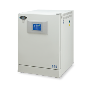 In-VitroCell NU-5700 Series CO2 Incubator Specification