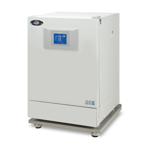 NU-8600 Water Jacket CO2 Incubator Specification
