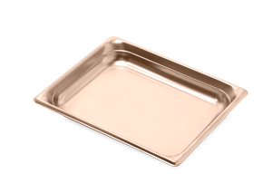 CO2 Incubator Copper Water Pan NU-5860 Instructions