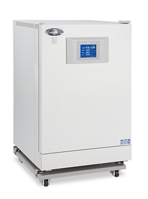CO2 Incubator NU-5800 Series Specification