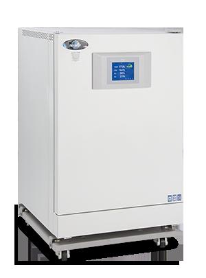 CO2 Incubator NU-5800 Series Specification