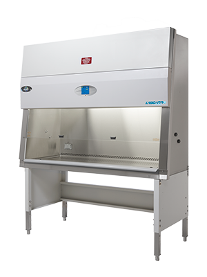 Safest Biosafety Cabinet