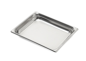 Stainless Steel Water Pan NU-5842 Installation