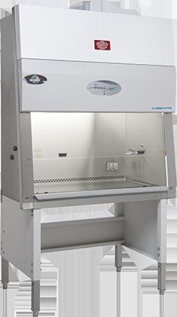 NuAire NU-540 Biosafety Cabinet