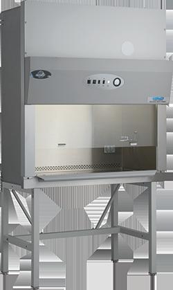 NuAire NU-425 Biosafety Cabinet