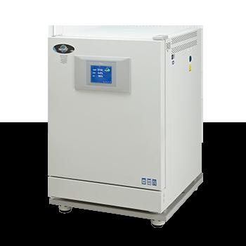 CO2 Incubator Standard Warranty