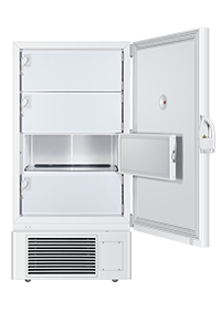 Blizzard NU-99728J -86°C Ultralow Freezer Specification