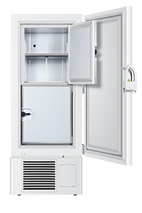 Blizzard NU-99338J Ultralow Freezer Spec