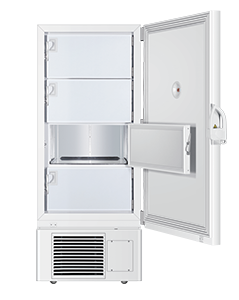 Ultralow Freezer NU-99578J Spec