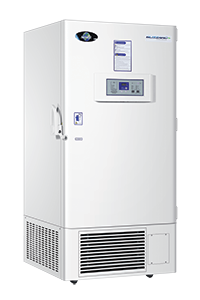 Ultralow Freezer NU-99828J Spec