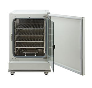 CO2 Incubator Proper Use & Preventative Maintenance