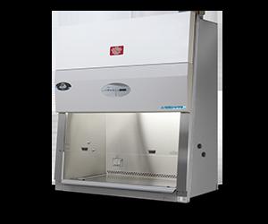 NU-543 Class II, Type A2 Biosafety Cabinet (BSC) Spec