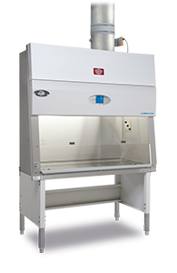 NU-560E Class II Microbiological Safety Cabinet (230V) Specification