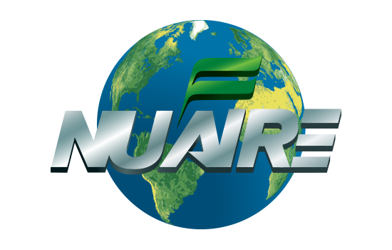 NuAire Laboratory Equipment logo