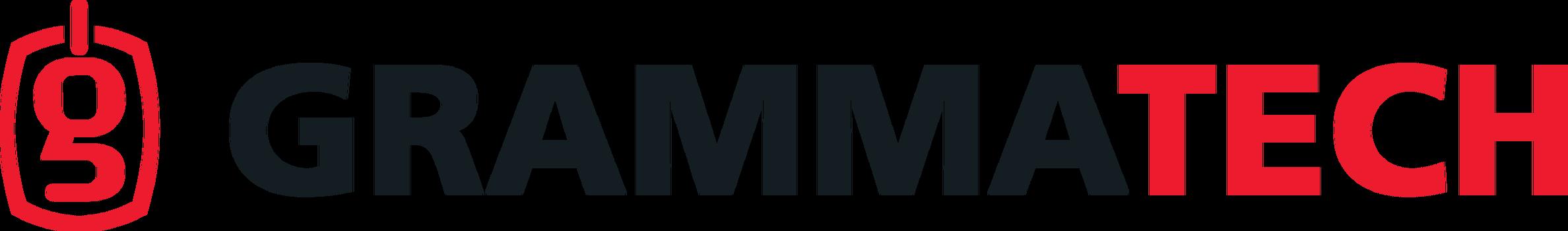 GrammaTech logo