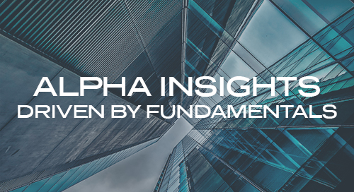 Alpha Insights