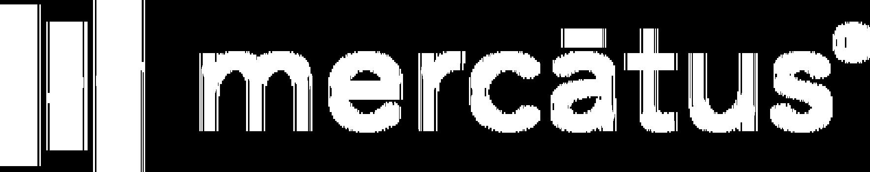 Mercatus  logo