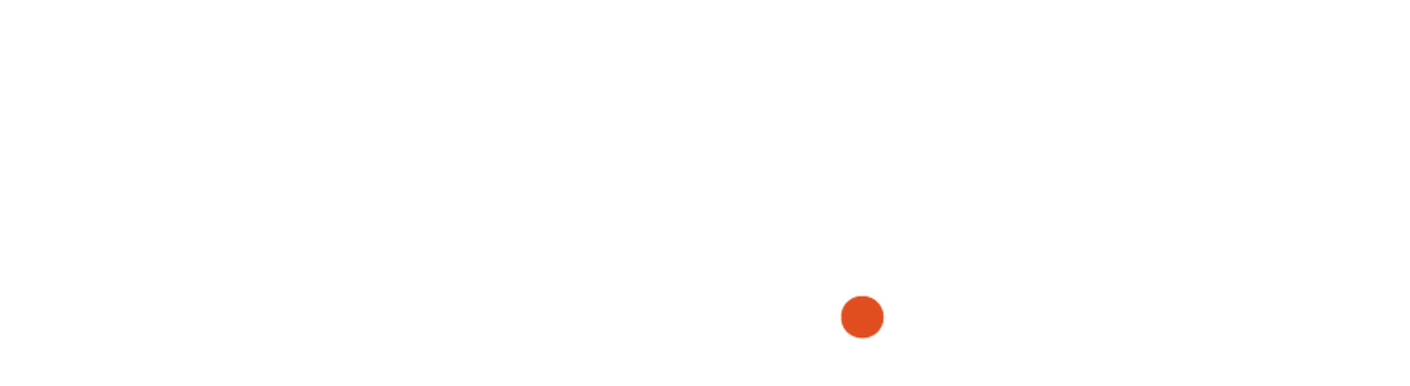 insight.tech logo