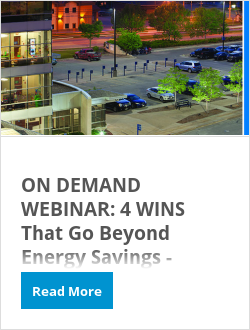 ON DEMAND WEBINAR: 4 WINS That Go Beyond Energy Savings - Smart Healthcare Buildings