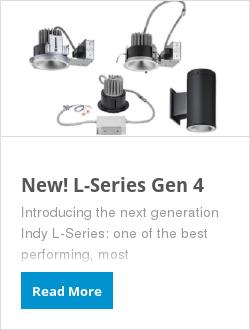 New! L-Series Gen 4