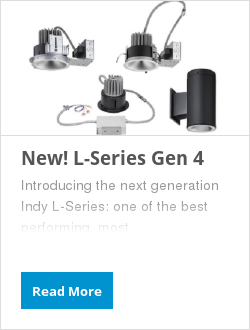 New! L-Series Gen 4