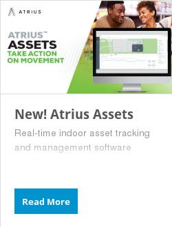 New! Atrius Assets