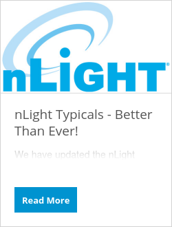 nLight Typicals - Better Than Ever!